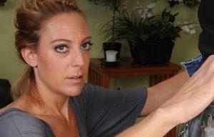 Video Porno Donne Mature: un evergreen del sesso